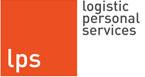Logo von LPS GmbH